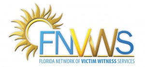Florida Network of Victim Witness Services