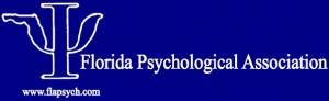 Florida Psychological Association