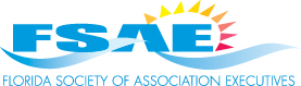 Florida Society of Association Executives