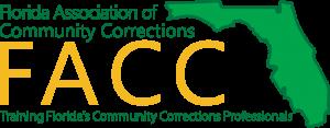 Florida Association of Community Corrections