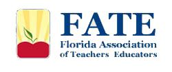 Florida Association of Teacher Educators