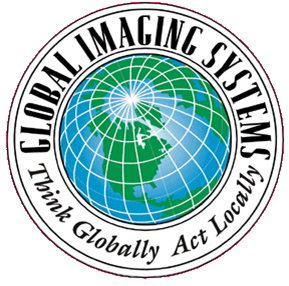 Global Imaging Systems