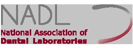National Association of Dental Laboratories