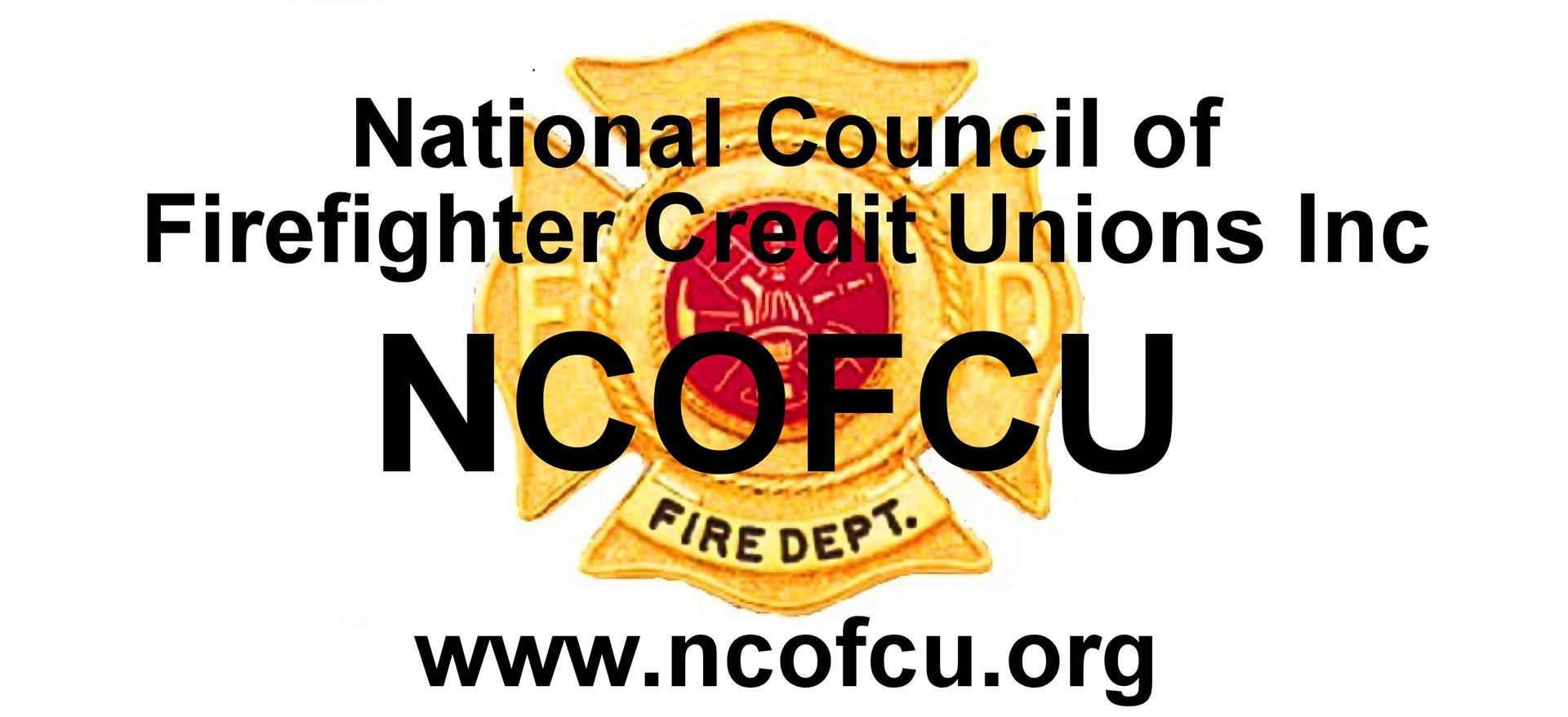 National Coalition of Firefighter Credit Unions, Inc.